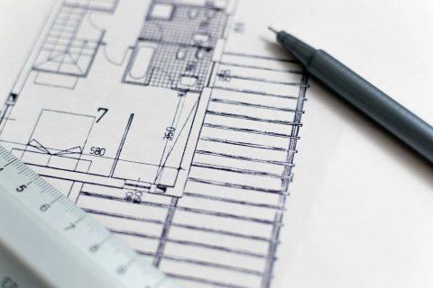 progettazione make home