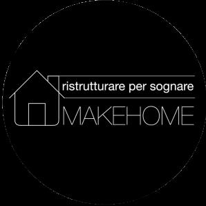 logo make home
