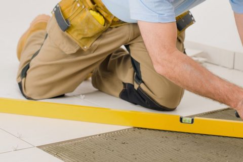 rifacimento pavimenti make home
